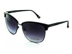 Unisex Griffen Sunglasses