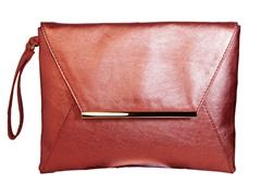 T-0866-PNK Special Bags Pink