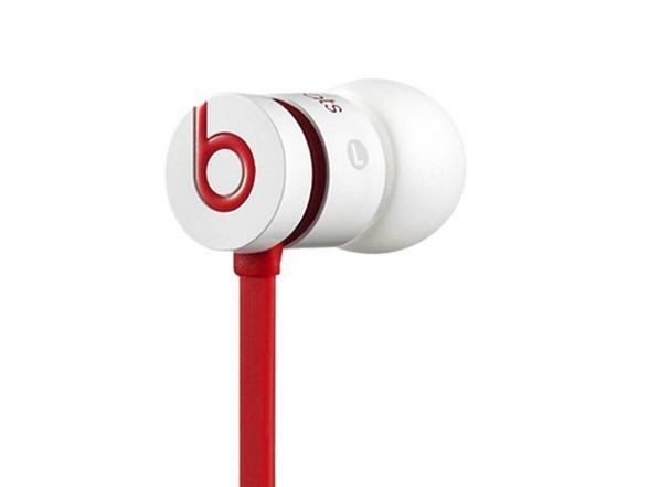 beats urbeats inear headphones