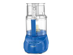 Cuisinart 9-Cup Food Processor