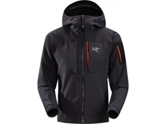 Arc'teryx Gamma MX Hoody - Men's Small