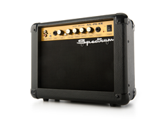Spectrum 10W Guitar Amplifier