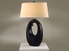Nova Lighting: Portal Table Lamp