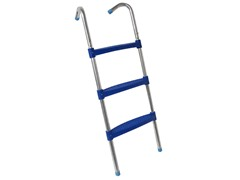 "39"" Trampoline Ladder"