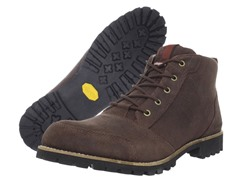 Patagonia Tin Shed 6 AC Men's Boots