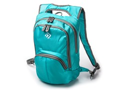 Outdoor Prod. Mini Tablet Bag, Turquoise