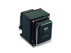 2000 Watt Converter Transformer w/ USB