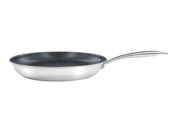 J A Henckels International 12 Quot Fry Pan