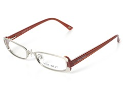 Satin NW384.0VC7 Optical Frames