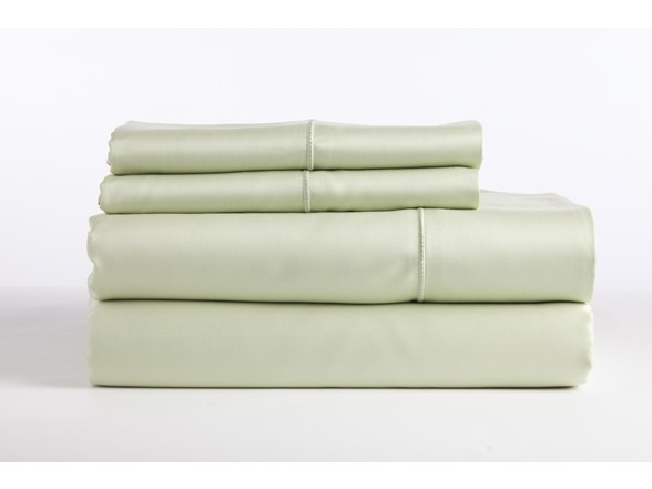 The Bamboo Collection 100 Rayon From Bamboo Sheet Set