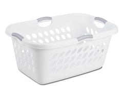 Ultra Laundry Basket