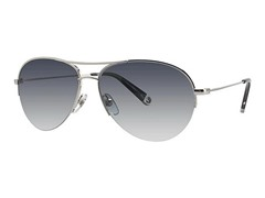Joey Aviator Sunglasses