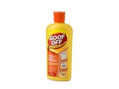 Goof Off Foam and Caulk Remover, 8-Ounce