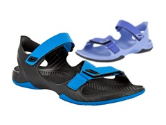 Teva Men's or Women's Barracuda Sandals