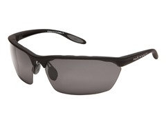 Native Polarized Sunglasses, Brn/Asphalt