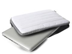 """Denver Nylon Sleeve for MacBook Pro 13"""""""
