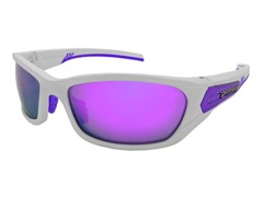 Remix - White/Purple