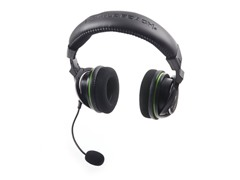 Ear Force XP400 Wireless Headset