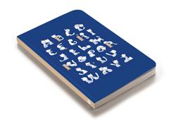 Alphacat Journal