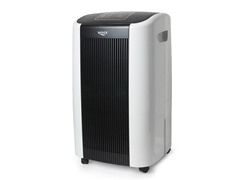 Winix 50-pint Dehumidifier with Pump