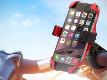 Aduro Sport Bike Accessory Favorites