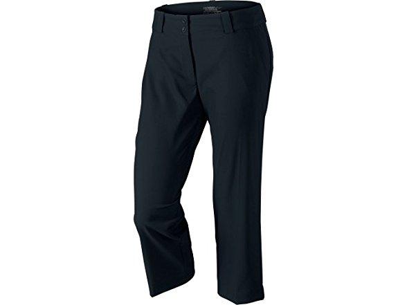 Nike Women's Modern Rise Tech Crop Pant 51eb4a07-fd04-416d-a313-2a2c9d02f02f