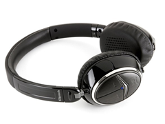 Klipsch Bluetooth On-Ear Headphones