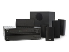 Onkyo 5.1CH 3D Ready Home Theater System