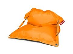 Buggle Up - Orange