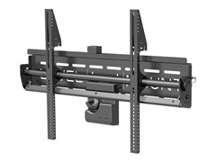 "Power Tilt Mount for 37-85"" TVs"