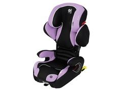 Lavender CruiserFix Pro Car Seat