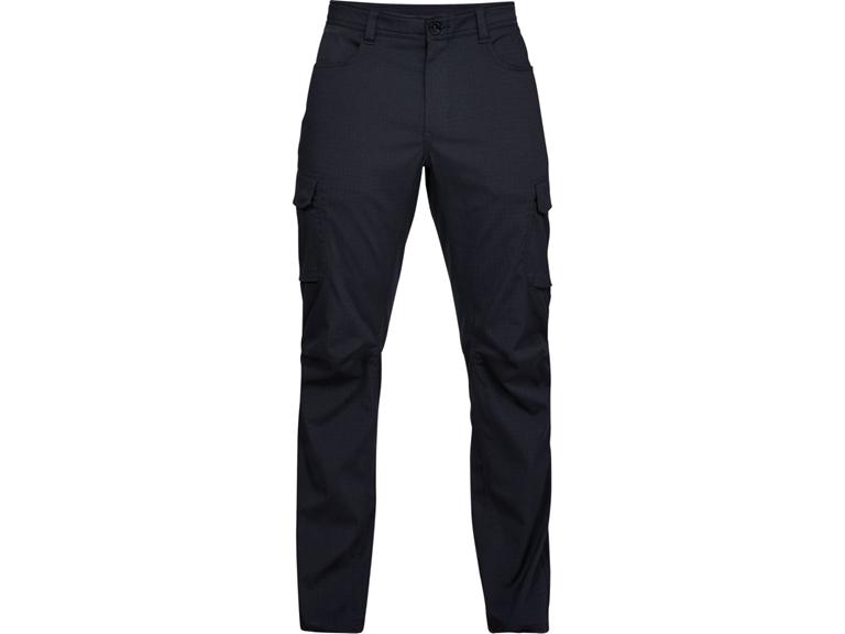 UA Tac Enduro Cargo Pants