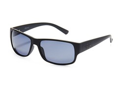 Anarchy Ruin Polarized Sunglasses