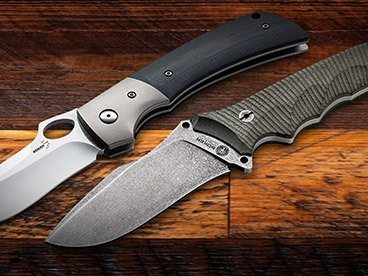 Boker Knives & Multi-Tools
