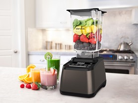 Blendtec Wildside+ Blender