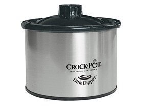 Crock-Pot Little Dipper
