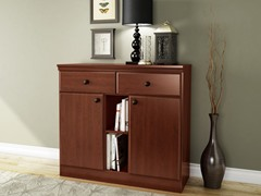 Morgan Storage Console (4 Colors)