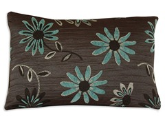Haverford Bluestone 12.5x19 Pillow