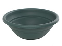 Planter Bowl, 24-Inch, Midsummer Night