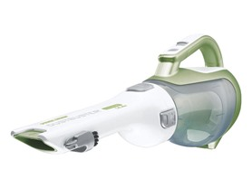 Black & Decker CHV1410L 14.4V Lithium Ion DustBuster
