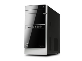 HP Pavilion Intel Core i3 3.4GHz Desktop