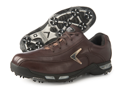 Callaway Men's Bio-Kinetic Tour Shoes