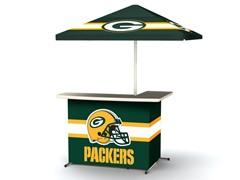 Green Bay Packers Bar