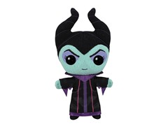 Maleficent - POP! Plushie