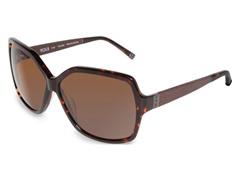 Stari Polarized Sunglasses, AF Tortoise