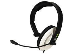 Ear Force XC1 Xbox 360 Headset