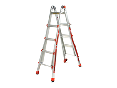 AltaOne 17 Ladder