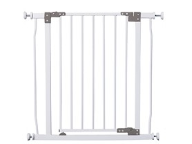 Dreambaby® Liberty Security Gate