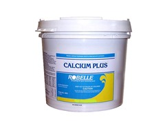 Calcium Plus, 10-Pound