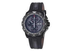 Victorinox Swiss Army Men's Chronograph